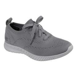 Buy Cheap Order Skechers Wave Lite Pretty Philosophy Sneaker(Women's) -Slate Free Shipping 2018 Buy Online Authentic 9rXzUaiy6