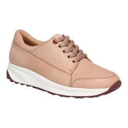 Women's Naturalizer Sabine Sneaker Ginger Snap Leather