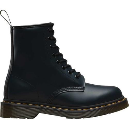 1460 8 Eye Boot Smooth