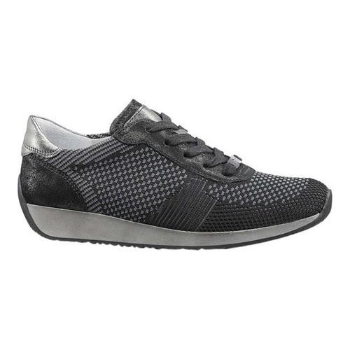 ara Lilly 34027 Sneaker(Women's) -Brunello Woven Cheap Discount Authentic Low Price Fee Shipping For Sale DmJmuJm6