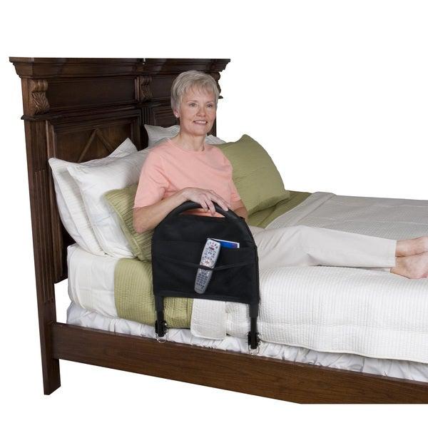 Stander Bed Rail Advantage Traveler