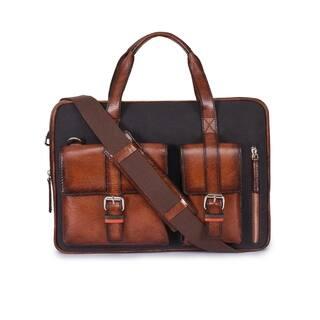 444deef047 Messenger Bags - Clearance   Liquidation