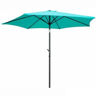 Patio Umbrellas Shades Our Best Garden Deals Online At