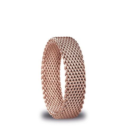 BERING Inner Ring. Interchangeable Mix & Match Rings - 551-30-X2. Designed in Denmark