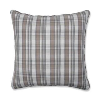 Bebe Cobblestone Indoor 25-inch Floor Pillow