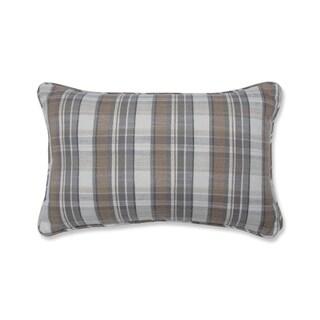 Bebe Cobblestone Indoor Lumbar Pillow