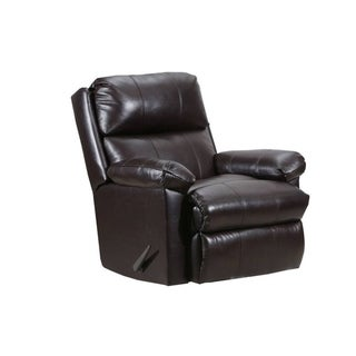 Denver Swivel/Rocker Recliner