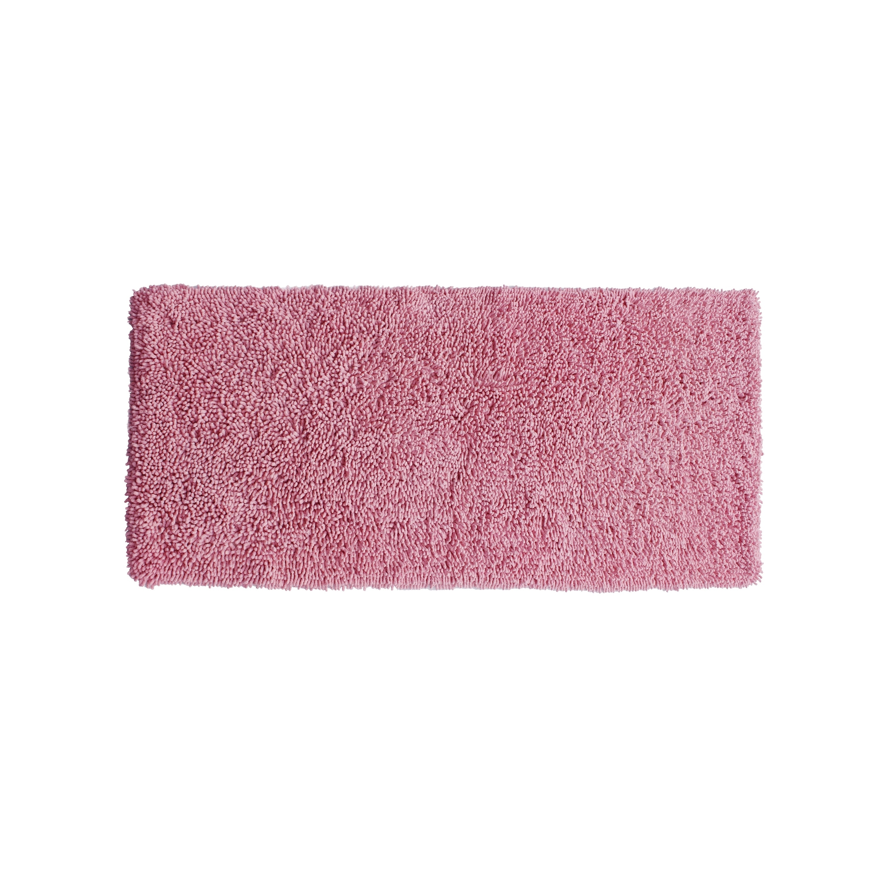 Pink Bath Rugs Mats Find Great Towels Deals Ping At