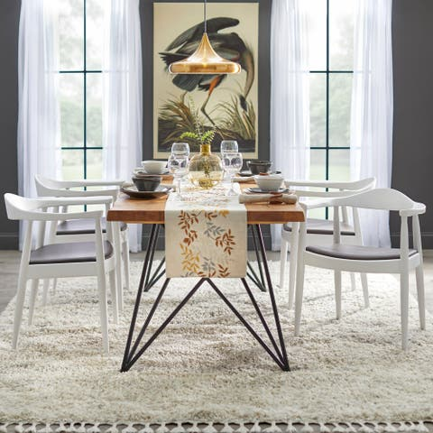 Simple Living Kennedy Dining Chair