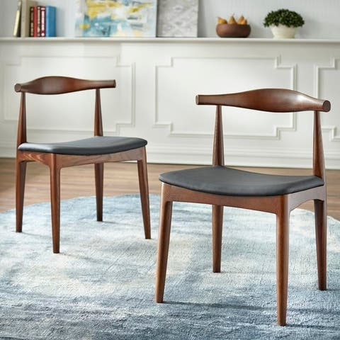 Simple Living Morton Dining Chair (Set of 2)