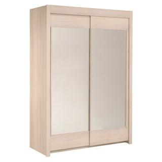 Infinity 2 Door Wardrobe