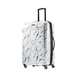American Tourister Moonlight Spinner 28in Marble