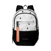 Women's Sherpani Dash Essentials Recycled Mini Backpack Tru North