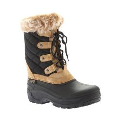Women's Tundra Augusta Winter Boot Tan