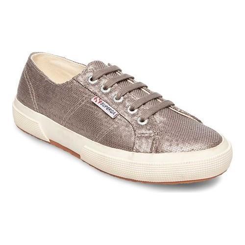 Superga 2750 Microsequinsw Sneaker (Women's)