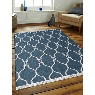 Washable 4 X 6 Rugs Find Great Home Decor Deals Shopping At
