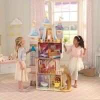 Disney® Princess Royal Celebration Dollhouse