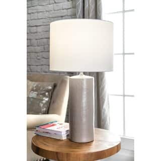 Modern Contemporary Table Lamps Find Great Lamp
