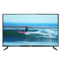 Refurbished RCA 55 in. 4K UHD LED TV-RTU5540-C