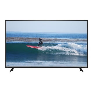 Refurbished Vizio 48 in. 1080P Smart LED TV-D48F-F