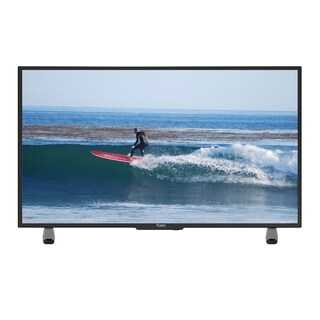 Avera 39 in. LED HDTV - N/A - N/A