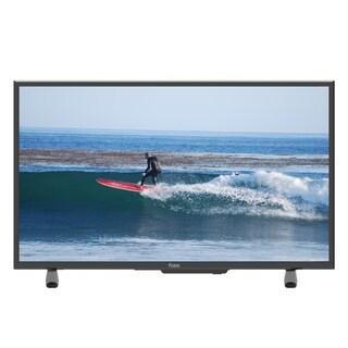 Avera 43 in. 1080P LED HDTV - N/A - N/A