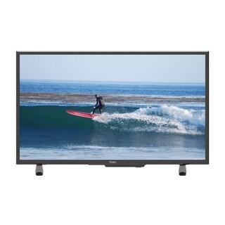 Avera 48 in. 1080P LED HDTV - N/A - N/A