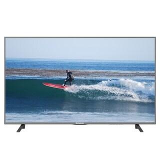Refurbished Westinghouse 50 in. 4K Smart LED TV W/Amazon Fire TV-WA50UFA1001 - N/A - N/A