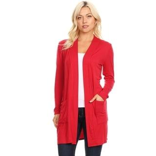 15030095a Women s Sweaters