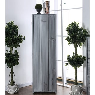 Carbon Loft Durrant Metal Storage Locker