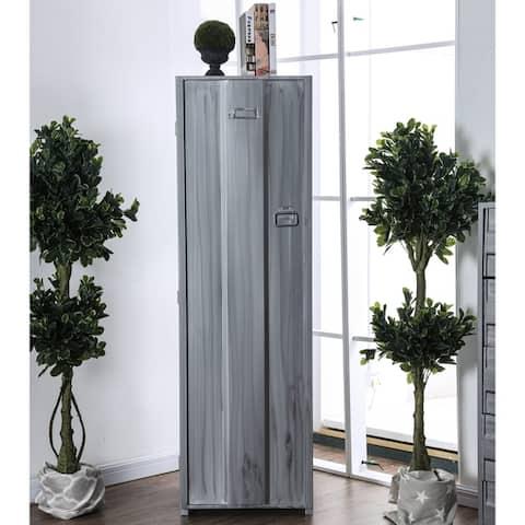 Carbon Loft Durrant Metal Storage Locker