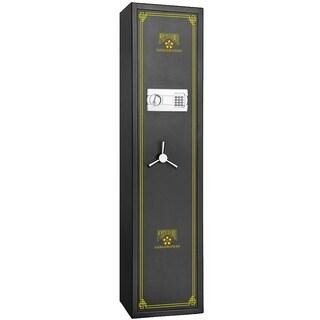 Paragon Lock & Safe Electronic Cabinet Safe