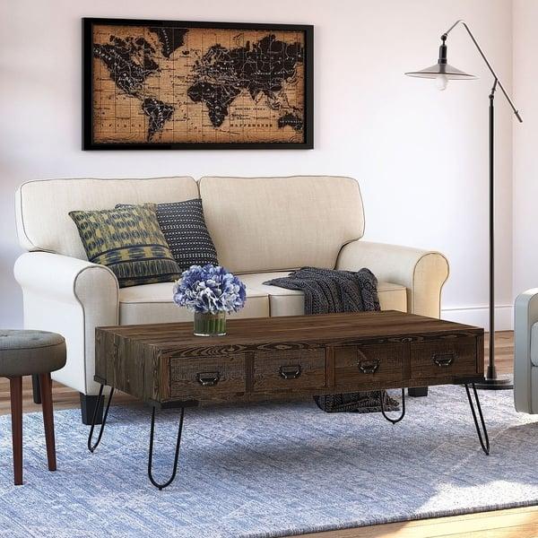 Swell Shop Serta Copenhagen 61 Round Arm Fabric Loveseat With Inzonedesignstudio Interior Chair Design Inzonedesignstudiocom