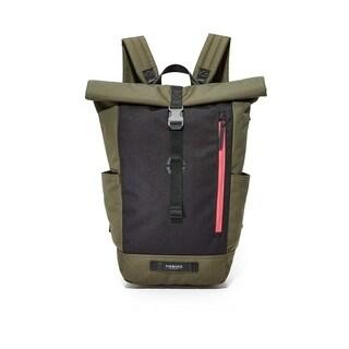 Timbuk2 Tuck Laptop Backpack OS Rebel