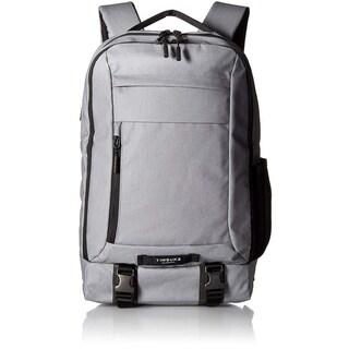 Timbuk2 Authority Laptop Backpack Fog OS