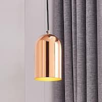 Harper Blvd Hensa Pendant Light