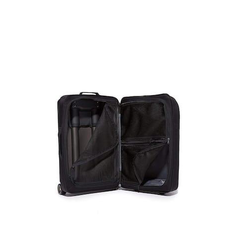 Timbuk2 Co-Pilot Luggage Roller Black/ Medium