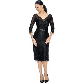 Annabelle Women's Cocktail Party Dress