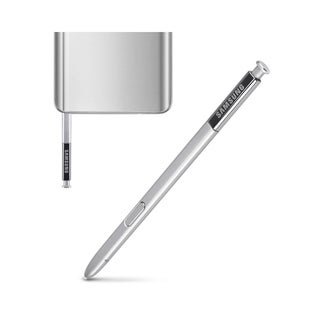 Samsung OEM Stylus S Pen for Samsung Galaxy Note 5 (3 Colors)