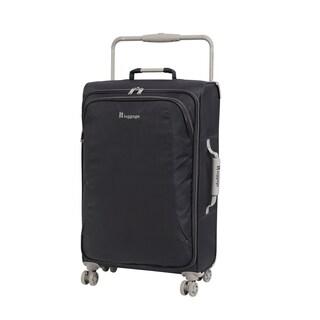 "it luggage World's Lightest® 27.6"" Lightweight Spinner Suitcase"
