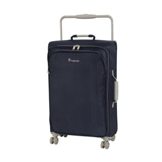 "it luggage World's Lightest® 27.6"" Lightweight Spinner Suitcase"