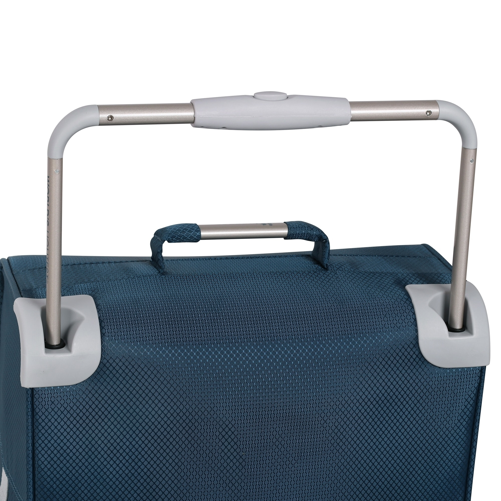 it-luggage-World-039-s-Lightest-27-6-034-Lightweight-Spinner-Suitcase thumbnail 8