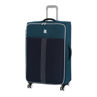 it luggage Filament 31.3-inch Lightweight Expandable Spinner Suitcase