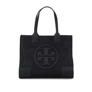 9df15fa6217 Tory Burch Handbags
