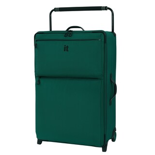 it luggage World's Lightest® 32.7-inch Los Angeles 2 Wheel Suitcase