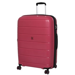 it luggage Asteroid 29.5-inch Hardside Expandable Spinner Suitcase