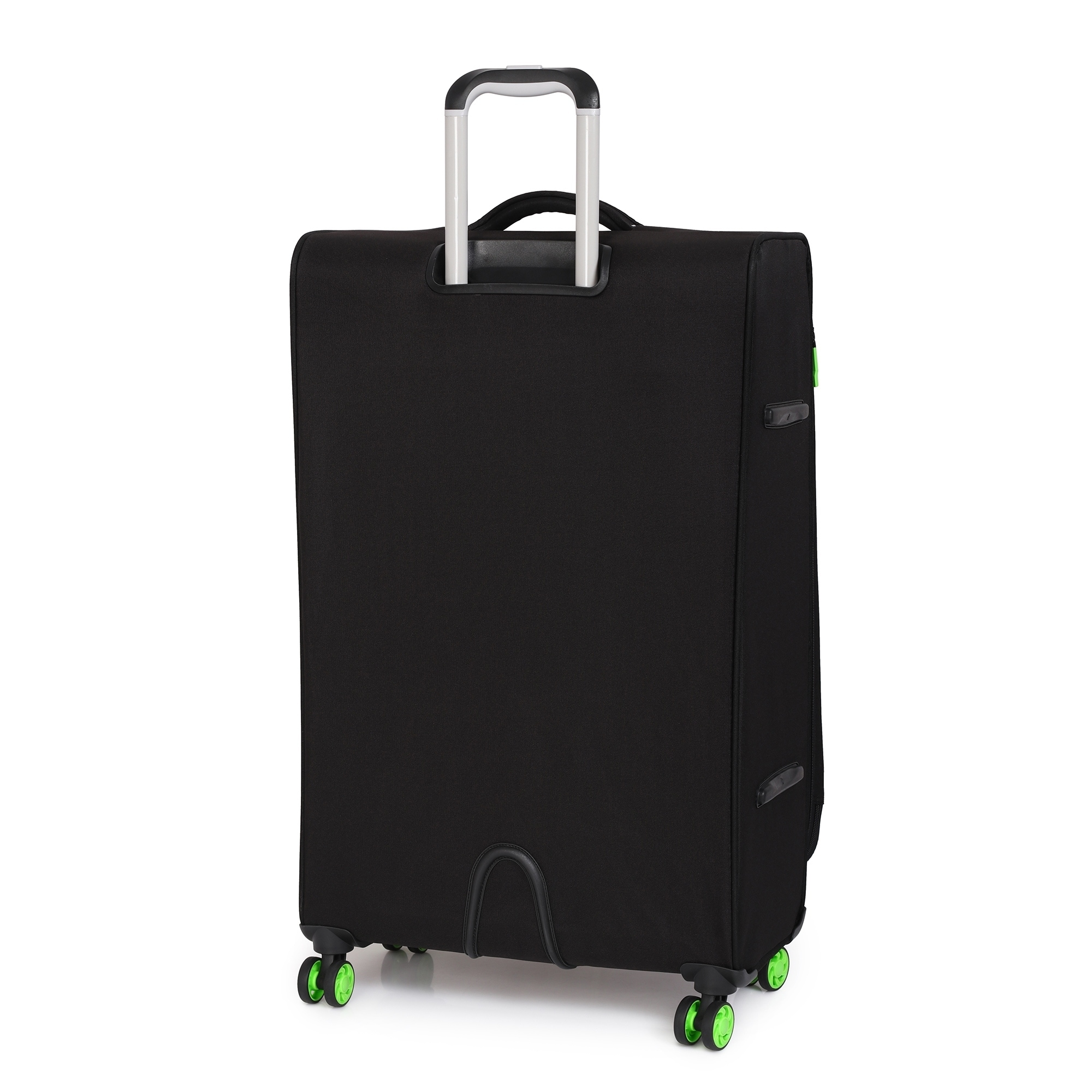 it-luggage-Filament-27-4-inch-Lightweight-Expandable-Spinner-Suitcase-27-4-034 thumbnail 10