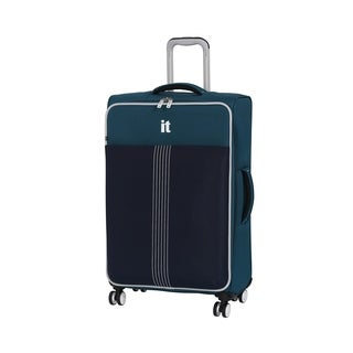 it luggage Filament 27.4-inch Lightweight Expandable Spinner Suitcase