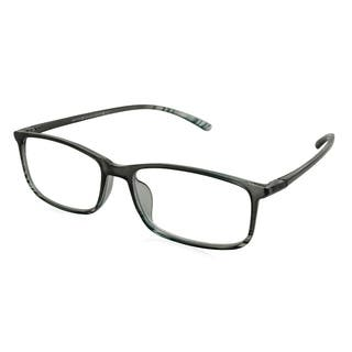 fbdfb96c256 Buy 2.75 Reading Glasses Online at Overstock