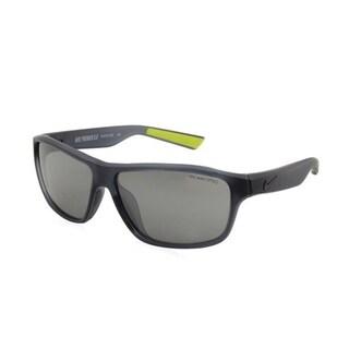 Nike Premier 6.0 Unisex Sunglasses - Black
